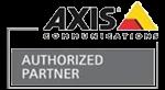axis1n-client