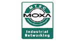 moxa1n-client
