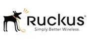 ruckus-client